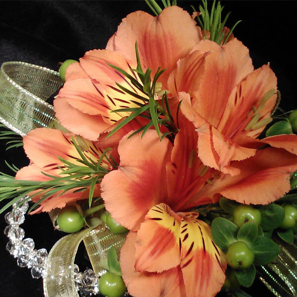 buy your debs corsage flower delivery Dublin
