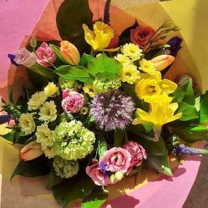 order wedding flowers online